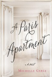 A Paris Apartment Book Pdf