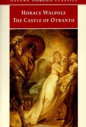The Castle of Otranto Pdf Book