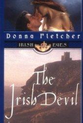 The Irish Devil (Irish Eyes, #1) (Irish Eyes Duo, #1)