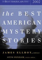 The Best American Mystery Stories 2002 Pdf Book