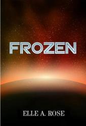 Frozen Pdf Book