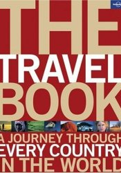 The Travel Book: A Journey Through Every Country in the World Pdf Book