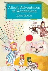 Alice's Adventures in Wonderland (Alice's Adventures in Wonderland, #1) Book Pdf