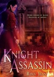 Knight Assassin Pdf Book