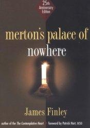 Merton's Palace of Nowhere Pdf Book