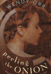 Peeling the Onion Pdf Book
