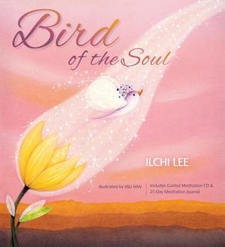 Bird of the Soul