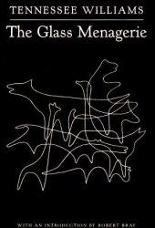 The Glass Menagerie Pdf Book