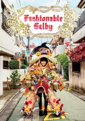 Fashionable Selby Pdf Book
