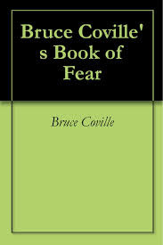 Coville's Book of Fear
