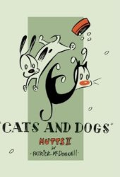 Cats and Dogs: Mutts II
