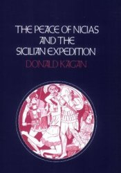 The Peace of Nicias and the Sicilian Expedition (Peloponnesian War) Pdf Book