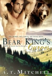 Bear King's Curves