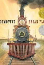 Locomotive Pdf Book