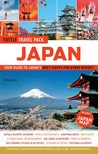 Japan Tuttle Travel Pack: Your Guide to Japan's Best Sights for Every Budget