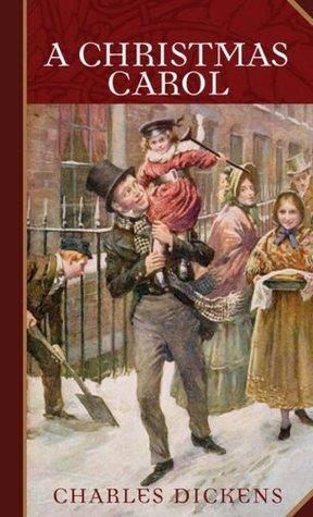 A Christmas Carol (VALUE BOOKS)