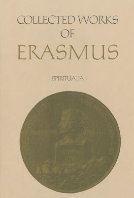 Spiritualia: Enchiridon / de Contemptu Mundi / de Vidua Christiana, Volume 66