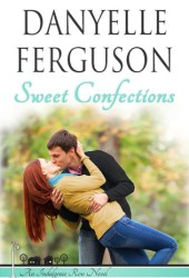 Sweet Confections (Indulgence Row #1) Pdf Book