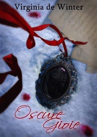 Oscure gioie: Bijoux de Deuil