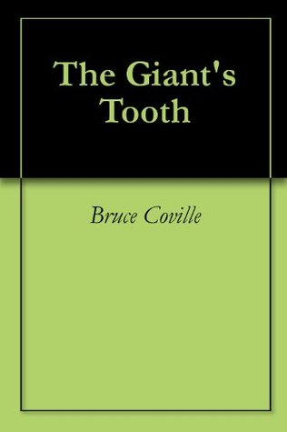 The Giant's Tooth