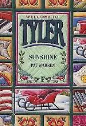 Sunshine (Welcome to Tyler, #6)