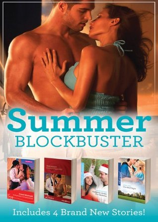 Summer Blockbuster 2011: A Shameful Consequence / Reclaiming His Pregnant Widow / Firefighter Under the Mistletoe / One Illicit Night