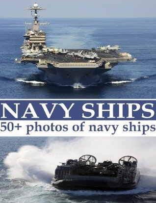 Navy Ships: US navy ships, large high quality pictures