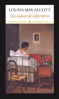 Un cuento de enfermera
