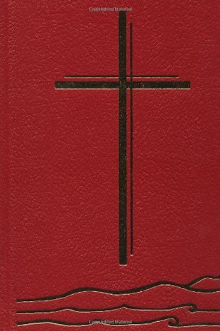 New Zealand Prayer Book -Rev ed.: He Karakia Mihinare O Aotearoa