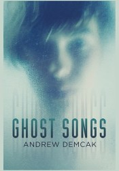 Ghost Songs Pdf Book
