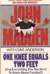 One knee equals two feet Pdf Book
