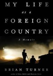 My Life as a Foreign Country: A Memoir Pdf Book