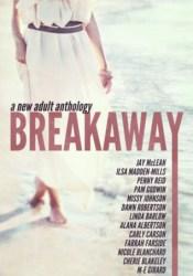 Breakaway Pdf Book