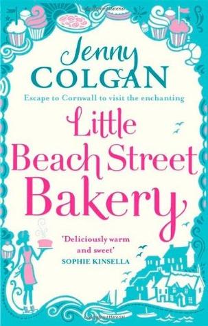 Image result for little beach street bakery