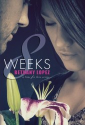 8 Weeks (Time for Love, #1) Book Pdf