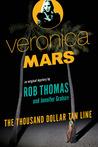 The Thousand-Dollar Tan Line