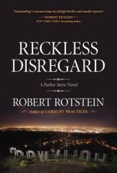 Reckless Disregard (Parker Stern, #2)