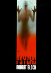 Psycho (Psycho #1) Pdf Book