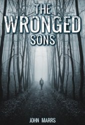 The Wronged Sons Book Pdf