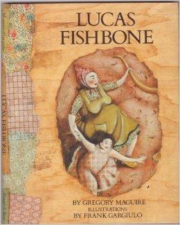 Lucas Fishbone