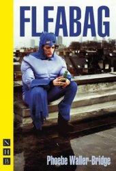 Fleabag: The Original Play Book Pdf