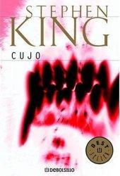 Cujo Pdf Book