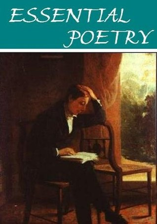 The Essential Poetry Anthology