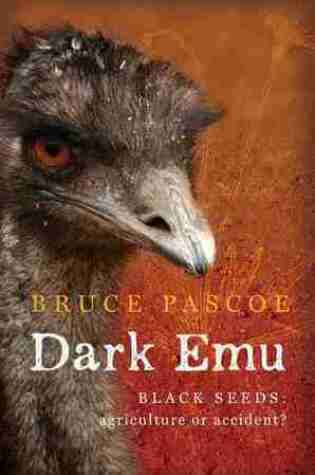 Dark Emu Book Pdf ePub