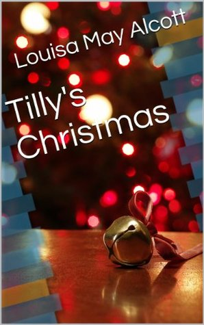 Tilly's Christmas
