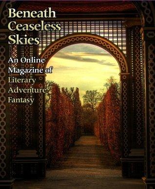 Beneath Ceaseless Skies #58