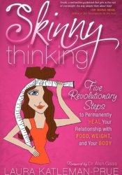 Skinny Thinking Pdf Book