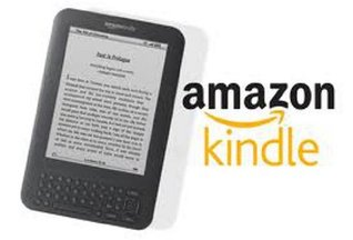 Publishing for Dummies: How to Write and Publish an Electronic Book (e-book) with AMAZON