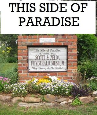This Side of Paradise (Annotated Interactive Tourism Edition)