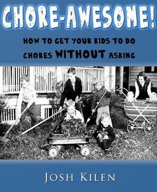Chore-Awesome!